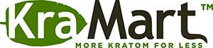 KraMart