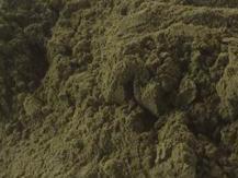 Maeng Da Kapuas Powder